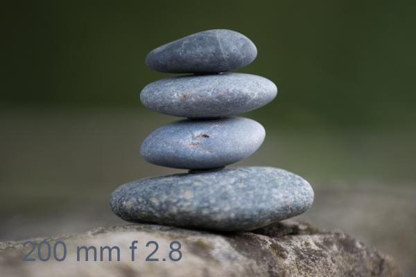 200 mm (1 von 1)