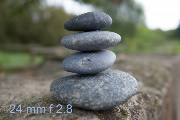 24 mm (1 von 1)
