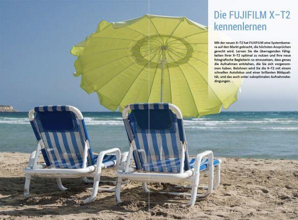 Copyright Bildner Verlag