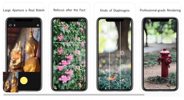 Bildschirmfoto-2018-01-27-um-21.16.32 Apple App Store
