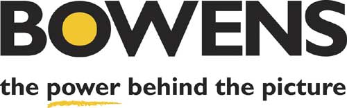 Bowens-Logo-Black_large-jpg