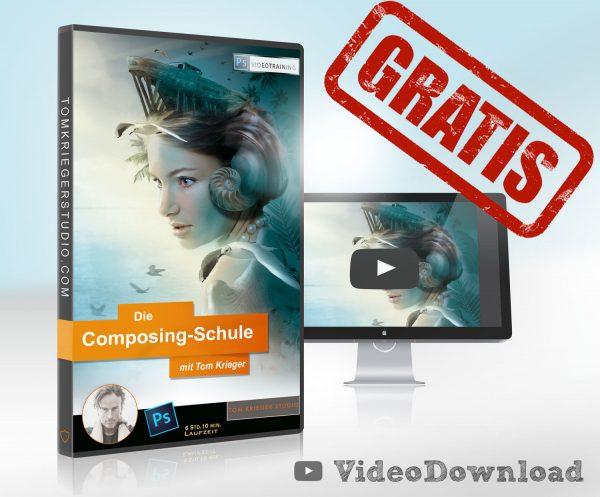 composing_schule_gratis_2000px