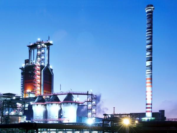 Hochofen_c_thyssenkrupp_Steel_Europe
