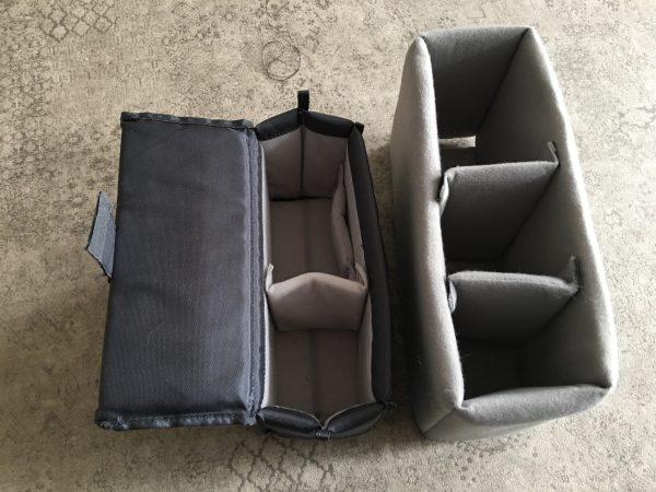 Tascheneinsätze_im_Vergleich