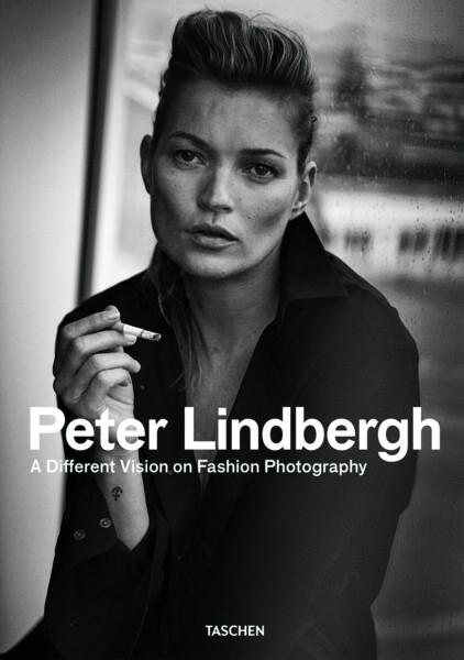 frontcover_fo_lindberg_contemp_fashion_05793_V4.indd