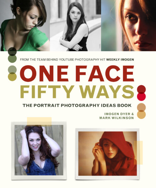 One-Face-Fifty-Ways