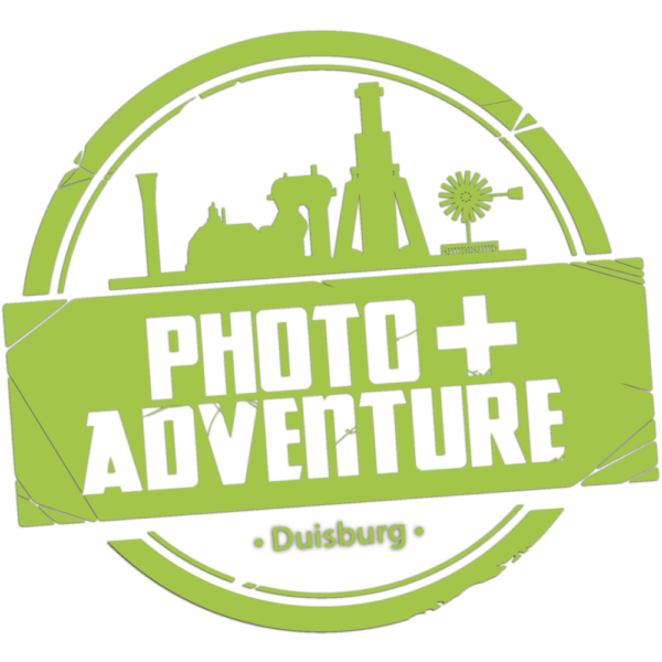 photo+adventure_PA_Logo_green