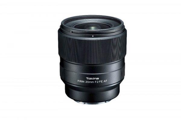 Tokina-Sony-20mm-f2-Firin-feature-800x533