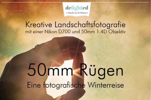 eBook-Ruegen-eine-Winterreise1-620x413
