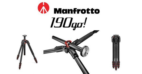manfrotto-190-go