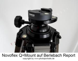 qmountnovoflexberlebach-720x557