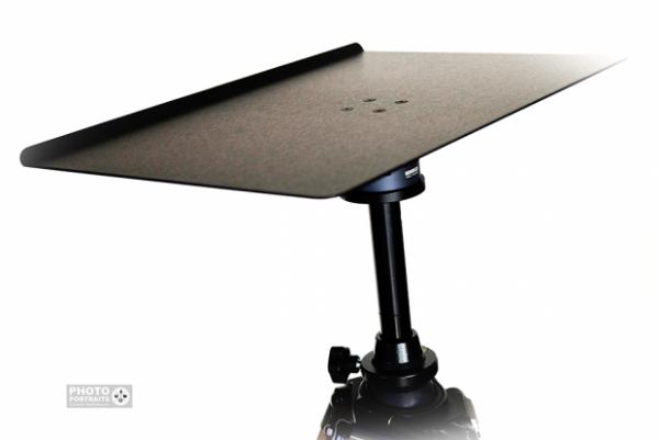 tethertools-platte-620x414